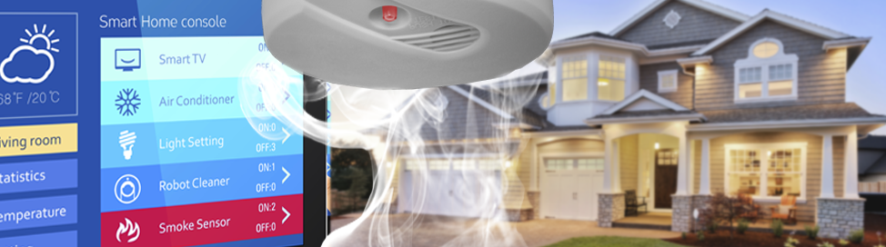 Carrollton GA Home and Commercial Fire Alarm Systems